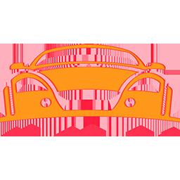 Logo ALLOCAR